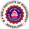 M.P. BIRLA INSTITUTE OF MANAGEMENT
